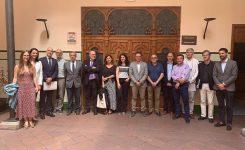Especialistes en hàbitat proposen a l'AVI el desenvolupament de projectes pilot per uns edificis públics més sostenibles