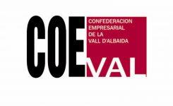 20 DE JUNY | Jornada de Coeval sobre Compra Pública d'Innovació