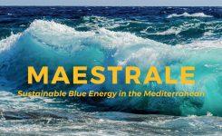 2 DE JULIO | Blue Energy Lab