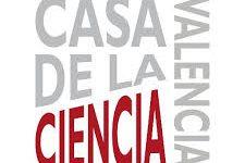 25 DE SETEMBRE | Casa de la Ciència CSIC València