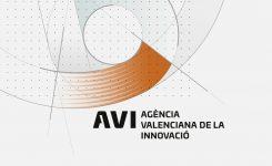 La AVI financia 47 proyectos de innovación para consolidar la cadena de valor de las empresas de la Comunitat