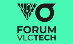 25-26 DE SETEMBRE | Fòrum VLCTech