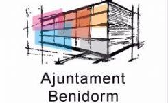L'AVI recolza un projecte de l'Ajuntament de Benidorm per a licitar productes i serveis turístics innovadors