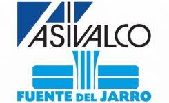 25 DE SEPTIEMBRE | Jornada de impulso de la economía circular y la innovación medioambiental de Innovapoli