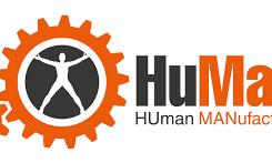 12 DE SETEMBRE |  Jornada demostrativa sobre les tecnologies a les Fàbriques del Futur