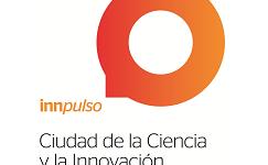 19 DE SETEMBRE | Concessió a la ciutat de Castelló de la Distinció 'Ciutat de la Ciència i Innovació'