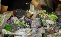 La AVI financia el desarrollo de nuevas técnicas para mejorar el reciclado de los envases alimentarios multicapa