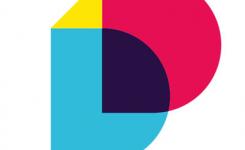 2 D'OCTUBRE | Jornada de presentació dels projectes de Districte Digital i finançament sector tecnològic