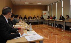La AVI e Invat·tur ponen en marcha un diálogo tecnológico para dotar de innovaciones a la Red de Destinos Inteligentes