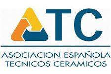 7-8 DE NOVIEMBRE | XV Congreso Nacional del técnico cerámico