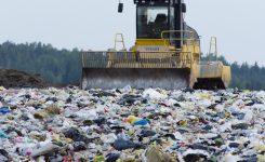 La AVI apoya un proyecto de innovación para producir bioplásticos a partir de residuos sólidos urbanos