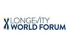14-15 DE NOVEMBRE | Longevity World Forum