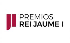 25 DE NOVEMBRE | Premis Rei Jaume I