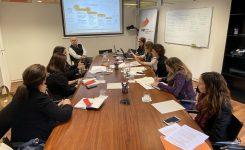 L'AVI impulsa projectes de Compra Pública d'Innovació amb diverses conselleries i entitats públiques de la Generalitat