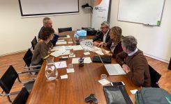 L'AVI i Las Naves cooperen per a impulsar la innovació social a València i la seua àrea metropolitana