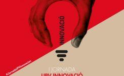 7 DE FEBRER | I Jornada UPV Innovació