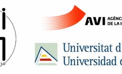L'AVI dona suport a Ars Innovatio en el diseño de una mascarilla que desinfecta el aire por ionización para luchar contra el coronavirus