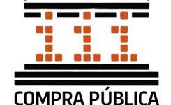 L'AVI col·labora amb Habitatge en el desenvolupament tècnic del seu primer procés de Compra Pública d'Innovació