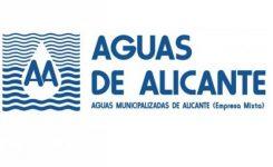 30 DE SETEMBRE | Jornada Consulta Preliminar al Mercat Aguas de Alicante