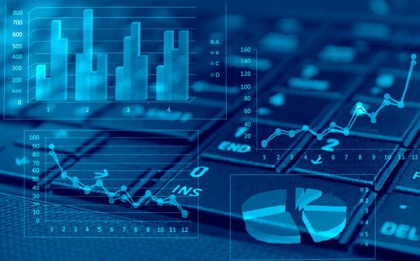 La AVI apoya el desarrollo de una herramienta de autodiagnóstico para evaluar y mejorar la gestión de la innovación en las empresas de la Comunitat