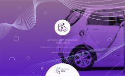 8 D'OCTUBRE | Innotransfer: automoció i mobilitat sostenible