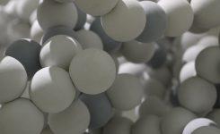 La AVI financia el desarrollo de un nuevo sistema de producción a gran escala de nanomateriales con aplicaciones para la industria química