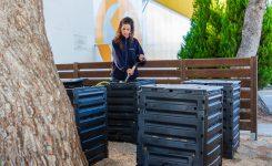 L'AVI dona suport al desenvolupament de nous plàstics per a ús agrícola més sostenibles, que faciliten la seua valorització com a adob per al camp