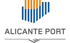 24 DE MARÇ | III Fòrum Tecnològic logístic-portuari: IoT en ports
