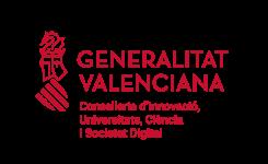 26 i 27 DE MARÇ | I Jornada Intel·ligència Artificial en la Formació Profesional