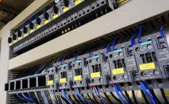 La AVI apoya el desarrollo de una nueva plataforma tecnológica que integra y optimiza la gestión de los generadores eléctricos