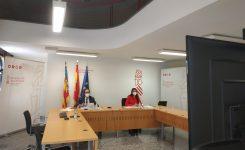 Hacienda y la AVI reciben 19 propuestas innovadoras para mejorar la calidad y sostenibilidad en el servicio de limpieza