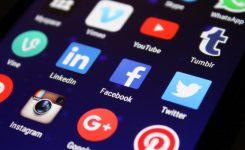 La AVI respalda el desarrollo de un sistema de monitorización de redes sociales multilingüe capaz de detectar las emociones